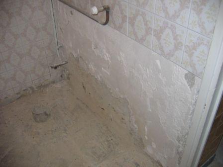 MotCl  Appartement  La Marjolaine  Page